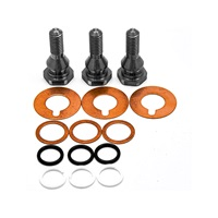 Veloci Replacement Pump Kit for GP Kit 6