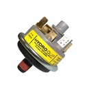 "PRESSURE SWITCH: 1AMP - SPST - 1/8"" NPT"