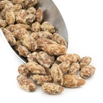 Maple Almonds - 8 oz