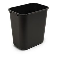 Toter_27Quart_Wastebin_Black_WBF06_Main.jpg