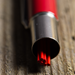 RED LEAD REFILL
