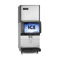 Ice-O-Matic IOD150 Ice Dispenser