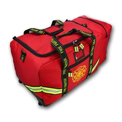 Lightning X - LXFB10WV -  Value Rolling Gear Bag