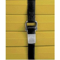 Cook's Brand 10' Tray Transport Strap