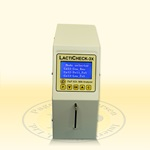 LactiCheck™ 3X Milk Analyzer