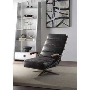 59834 Ekin Accent Chair