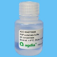 PNP Substrate Buffer, Liquid Concentrate