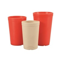 Cook's 9-1/2 oz Flex Tumblers