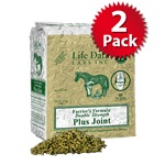 11 lb Bag Farrier's Formula® Double Strength Plus Joint 2 Pack