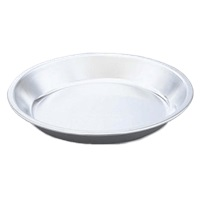 Vollrath 68090 Wear Ever Pie Pan