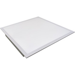 2FT X 2FT LED PANEL - 40W - 5000K - 5175 LUMENS (4PK) - COMMERCIAL LED