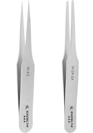 Miniature Tweezers