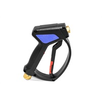 MTM Hydro Easy Hold SG28 Spray Gun