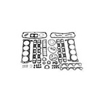 Head Gasket Kit (170, 200)