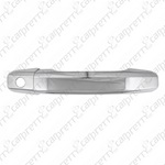 Door Handle Covers - DH17 & DH29