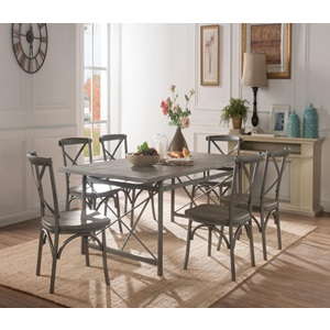 60120 DINNING TABLE
