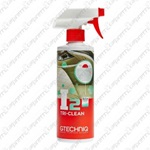 Tri-Clean Interior Cleaner & Odor Absorber