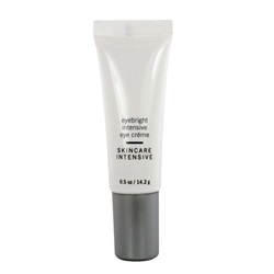 Eyebright Intensive Eye Crème