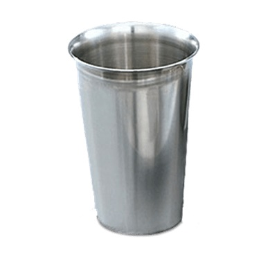 Vollrath 68520 Tumbler