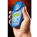 Palm Abbe Digital Brix Refractometer for Wine (MISCO)