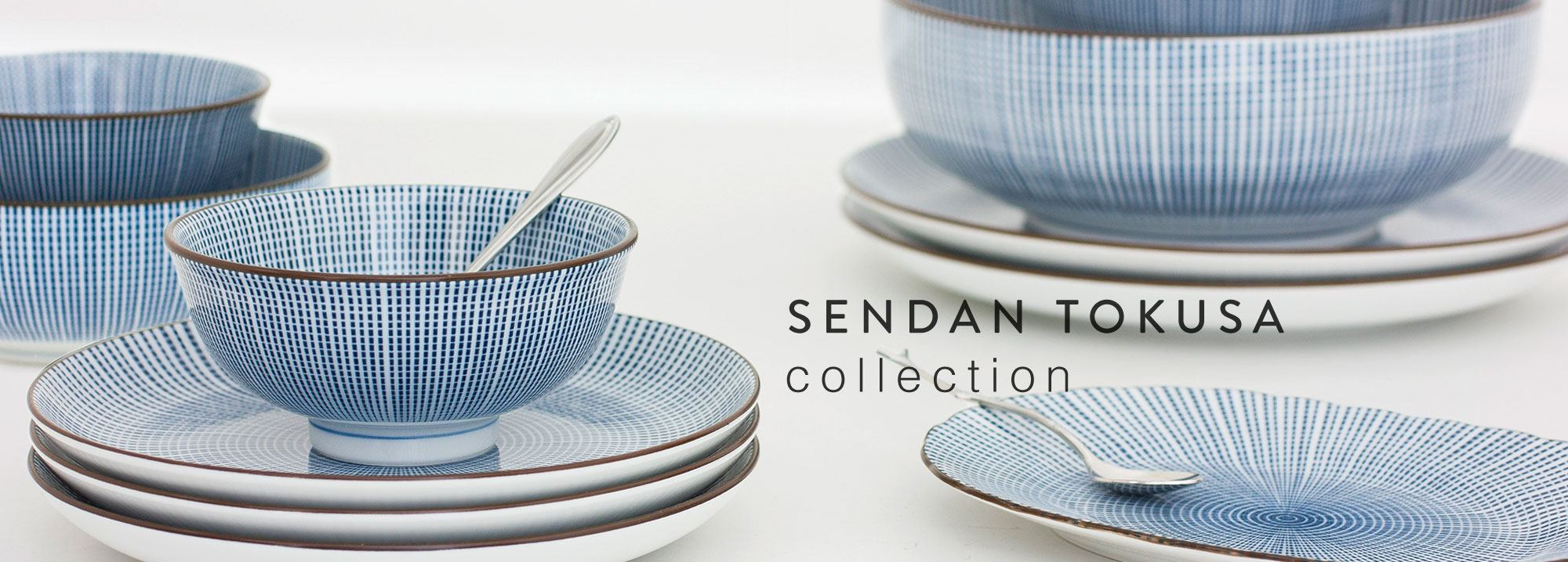 Beautiful Japanese Tableware And Gifts