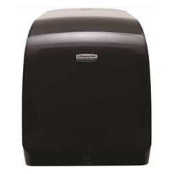29734 KC MOD MANUAL HARD ROLL TOWEL DISPENSER,