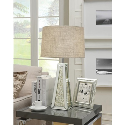 40123 TABLE LAMP