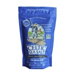 Light Grey Celtic ® (1 lb)