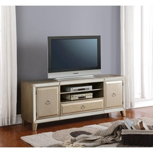 91203 TV STAND