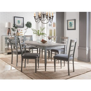 70270 DINING TABLE