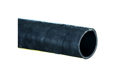 "3"" Heavy Duty Water Discharge Hose 