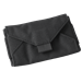 INDEX CARD WALLET – Black