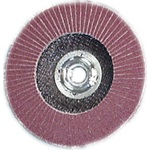 Aluminum Oxide Flap Disc Type 27