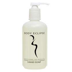 32oz Body Eclipse Classic Vanity Dispensers, Boston Rd Natural