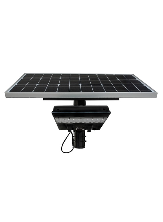 Solar Area Light