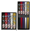 CRANES CHOPSTICKS BOXED SET