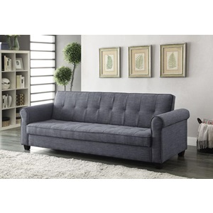 57240 ADJUSTABLE SOFA
