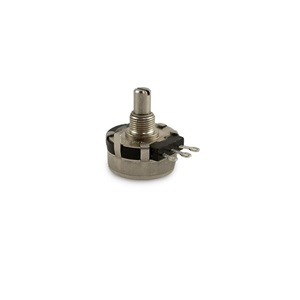 Clarostat 1K 3-Wire Potentiometer