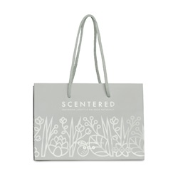 Scentered Gift Bag, Small, Retail
