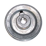 PULLEY-3.75