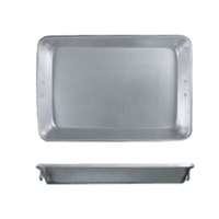 Economy Aluminum Roast Pan with Handles