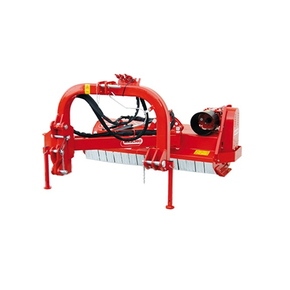 1.6M Ditch Mower