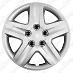Wheel Covers - WC210