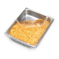 Pansaver 42120 Electric Roaster Liners (Case of 36 Liners)
