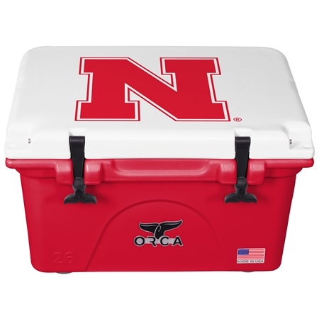 nebraska-26-quart-orca-cooler