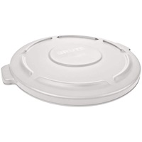 Rubbermaid 10 Gallon Brute Lid
