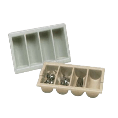 Vollrath 1375-01 Cutlery Box Compartment