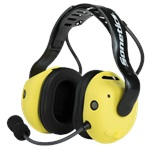 Personal Headsets