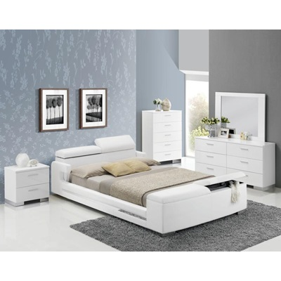 20680Q_KIT LAYLA QUEEN BED W/STORAGE