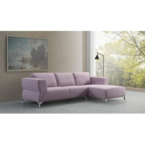 55090 Josiah Sectional Sofa